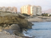 campello, Alicante