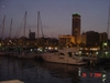 port_of_alicante, Alicante