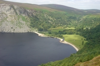 wild_wicklow, Ireland